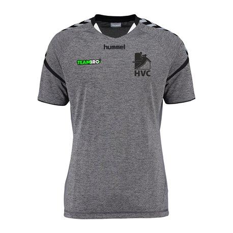 HVC Poly Jersey Unisex