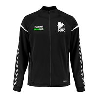 HVC Trainingsjacke Unisex