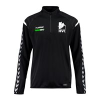 HVC Training Sweat Unisex