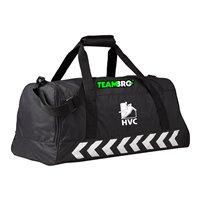 HVC Tasche M