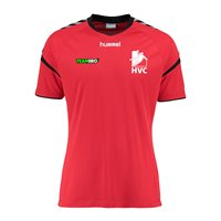 HVC Poly Jersey Junior