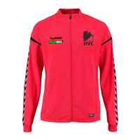 HVC Trainingsjacke Junior